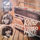 Retro: Stereo Party 70.léta