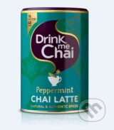 Chai Latte Peppermint (Mäta)