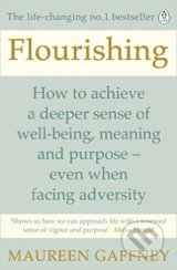 Flourishing - Maureen Gaffney