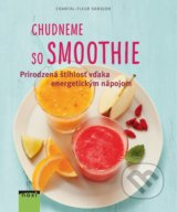 Chudneme so Smoothie
