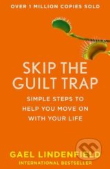 Skip The Guilt Trap