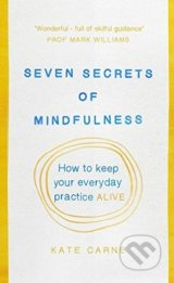 Seven Secrets of Mindfulness