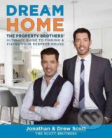 Dream Home - Jonathan Scott, Drew Scott