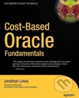 Cost-Based Oracle Fundamentals - Jonathan Lewis
