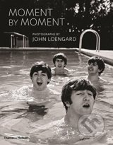 Moment by Moment - John Loengard
