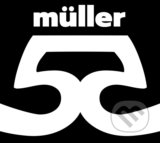 Richard Müller: 55