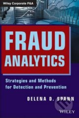 Fraud Analytics
