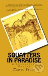 Squatters in Paradise