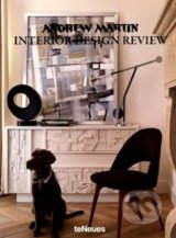 Interior Design Review - Andrew Martin