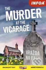 The Murder at the Vicarage / Vražda na faře