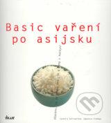 Basic vareni po asijsku (Cornelia Schinharlova, Sebastian Dickhaut)