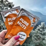 Pure Nuts 7 Pack -
