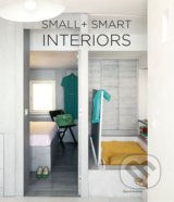 Small + Smart Interiors - David Andreu