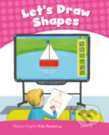 Let's Draw Shapes