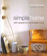 Simple Home - Sally Bailey, Mark Bailey