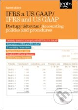 IFRS a US GAAP / IFRS and US GAAP - Robert Mládek