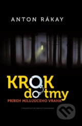 Krok do tmy