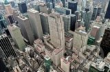 Skyview New York -