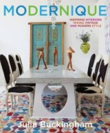 Modernique - Julia Buckingham