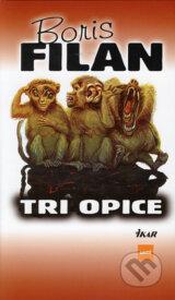 Tri opice (Boris Filan)