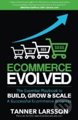 Ecommerce Evolved