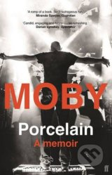 Porcelain - Moby