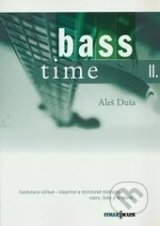 Bass Time 2 - Aleš Duša