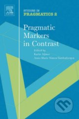 Pragmatic Markers in Contrast