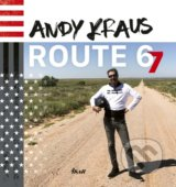 Route 67 - Andy Kraus