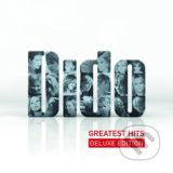 Dido: Greatest Hits - Dido
