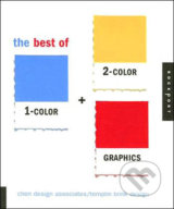 Best of 1-and 2-Color Graphics