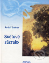 Svetove zazraky (Rudolf Steiner)
