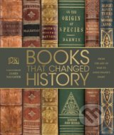 Books That Changed History -