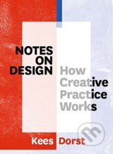 Notes on Design - Kees Dorst