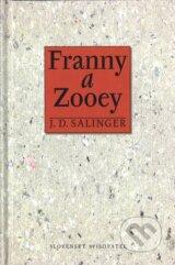 Franny a Zooey (J.D. Salinger)