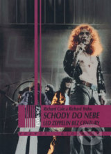 Schody do nebe (Richard Cole, Richard Trubo)