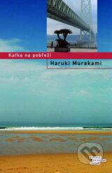 Kafka na pobrezi (Haruki Murakami)