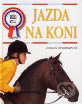 Jazda na koni (Carolyn Hendersonova)