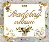 Svadobny album