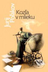 Kozla v mlieku (Jurij Polakov)