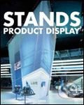 Stands and Product Display