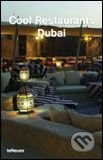 Cool Restaurants Dubai