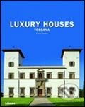 Luxury Houses Toscana
