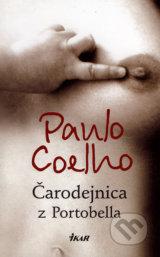 Carodejnica z Portobella (Paulo Coelho)
