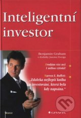 Inteligentni investor (Benjamin Graham)