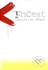 Incest - Christine Angot