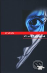 Strasidla (Chuck Palahniuk)