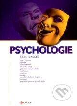 Psychologie (Saul Kassin)