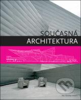 Soucasna architektura (Alex Sanchez Vidiella)