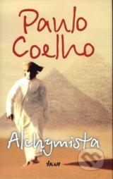 Alchymista (Paulo Coelho)